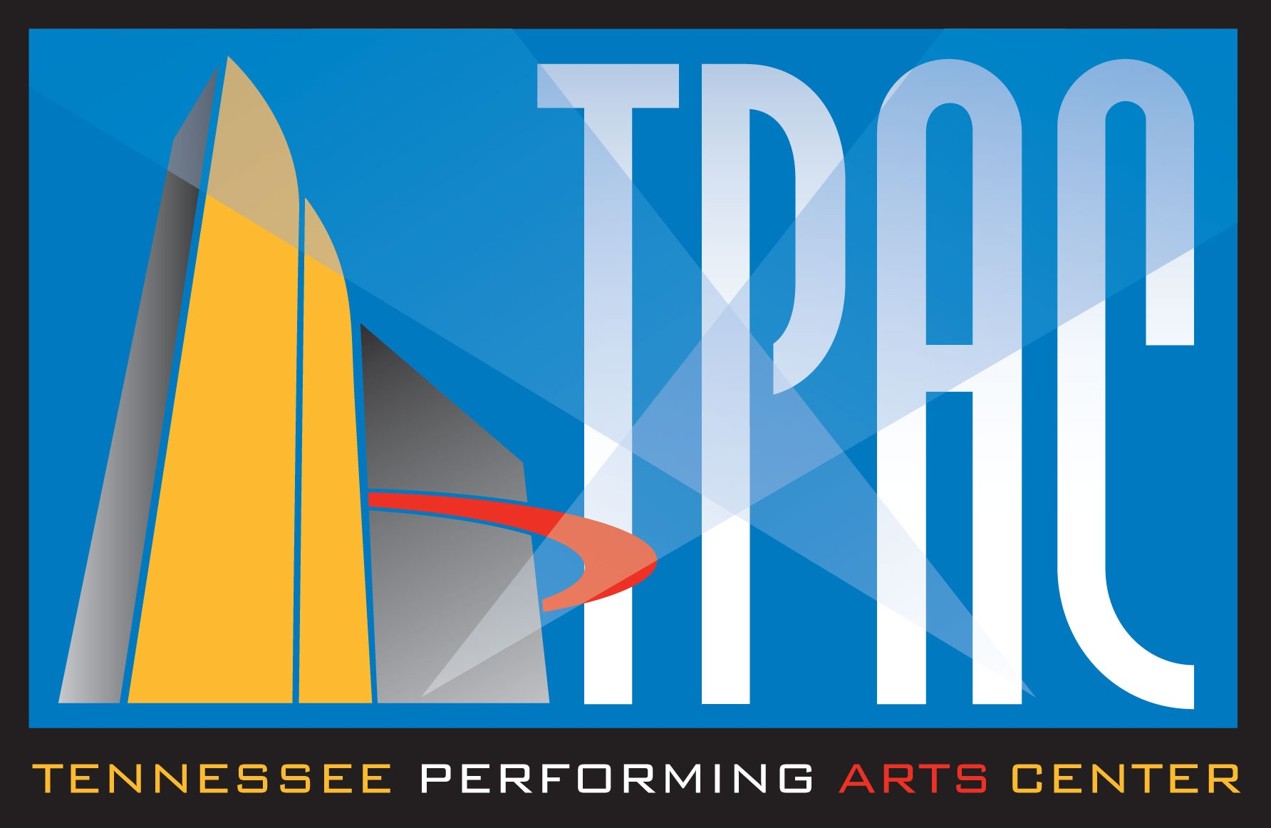 Arts and Business Council of Greater Nashville Director of Event ...